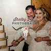 TINKER WEDDING-NOV 3,2018-652