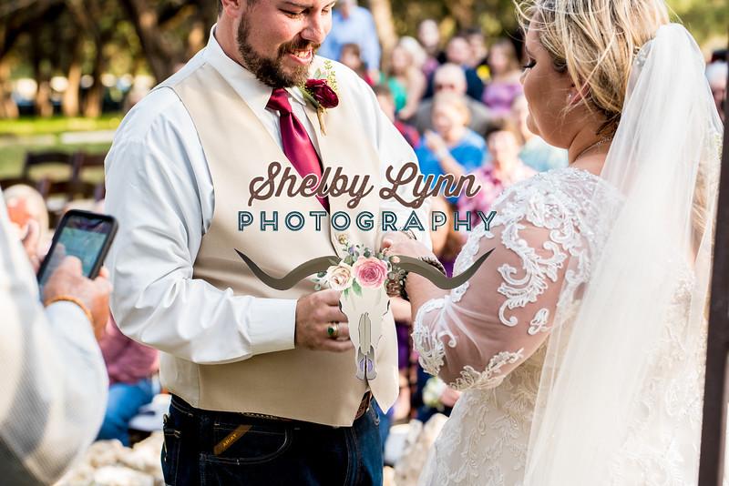 TINKER WEDDING-NOV 3,2018-211