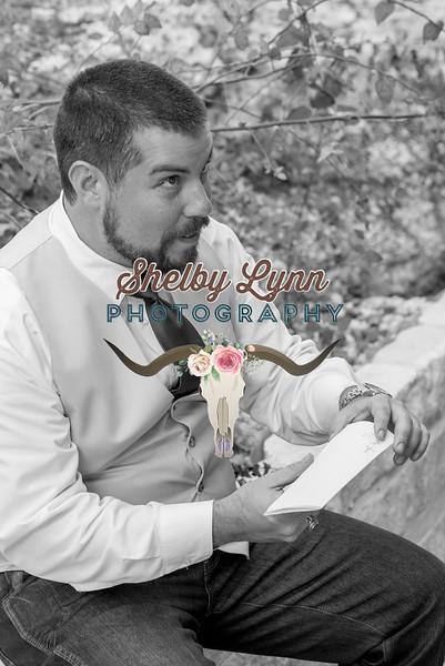 TINKER WEDDING-NOV 3,2018-1233