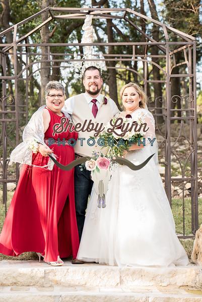 TINKER WEDDING-NOV 3,2018-284