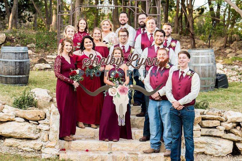 TINKER WEDDING-NOV 3,2018-383