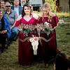 TINKER WEDDING-NOV 3,2018-158
