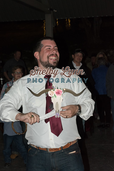 TINKER WEDDING-NOV 3,2018-778