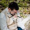 TINKER WEDDING-NOV 3,2018-1234
