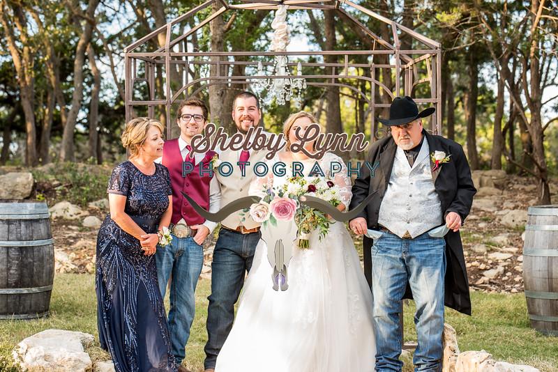 TINKER WEDDING-NOV 3,2018-304
