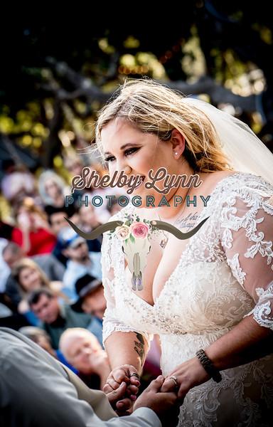 TINKER WEDDING-NOV 3,2018-216