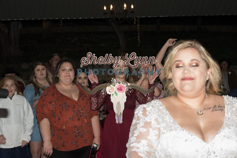 TINKER WEDDING-NOV 3,2018-764