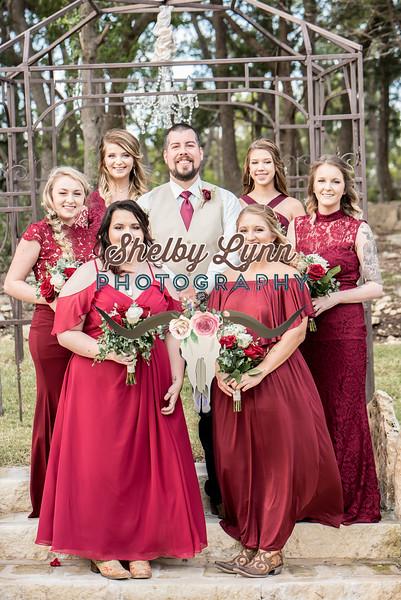 TINKER WEDDING-NOV 3,2018-332