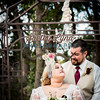 TINKER WEDDING-NOV 3,2018-415