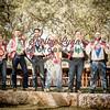 TINKER WEDDING-NOV 3,2018-1155