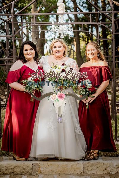 TINKER WEDDING-NOV 3,2018-353