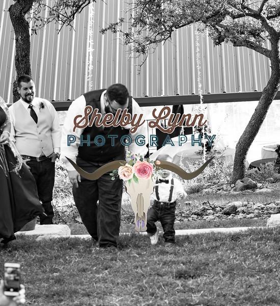 TINKER WEDDING-NOV 3,2018-116