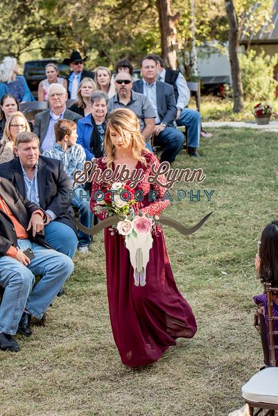 TINKER WEDDING-NOV 3,2018-144