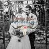TINKER WEDDING-NOV 3,2018-412
