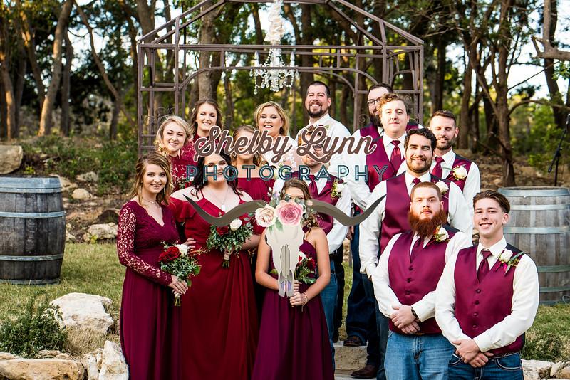 TINKER WEDDING-NOV 3,2018-382