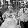 TINKER WEDDING-NOV 3,2018-237