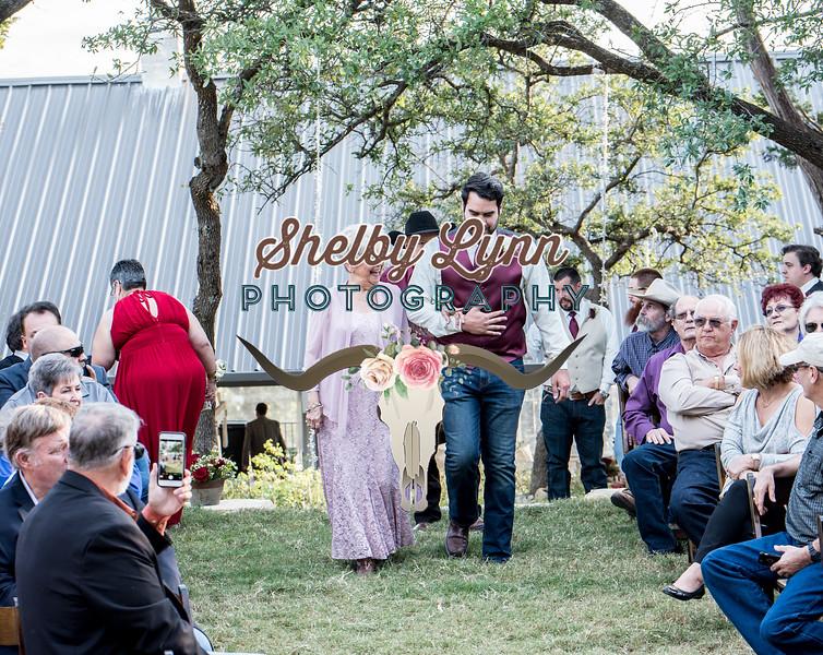 TINKER WEDDING-NOV 3,2018-106