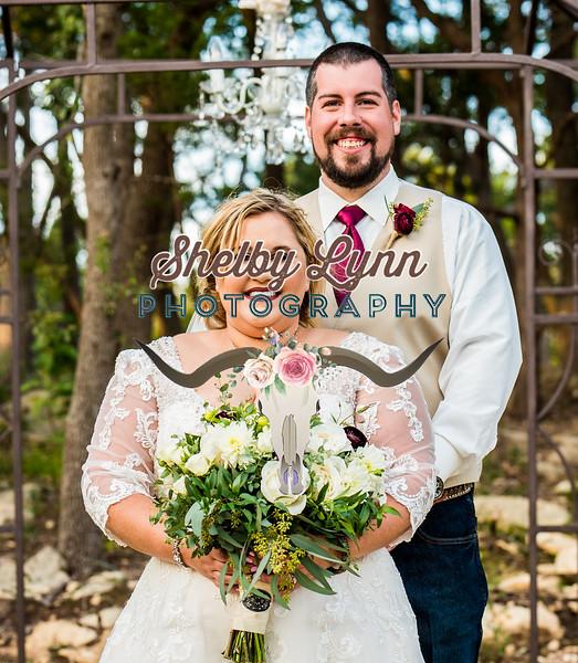 TINKER WEDDING-NOV 3,2018-411