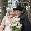 TINKER WEDDING-NOV 3,2018-325