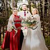 TINKER WEDDING-NOV 3,2018-285