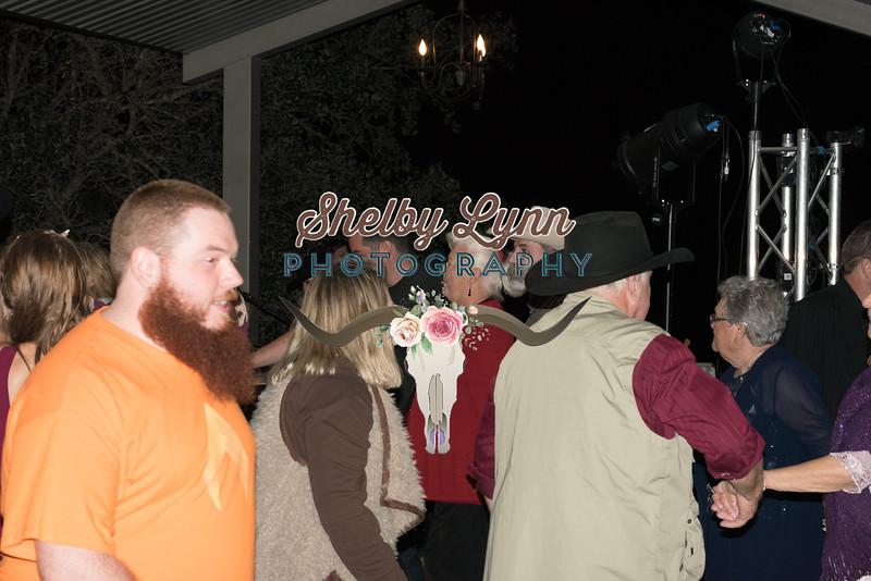 TINKER WEDDING-NOV 3,2018-810
