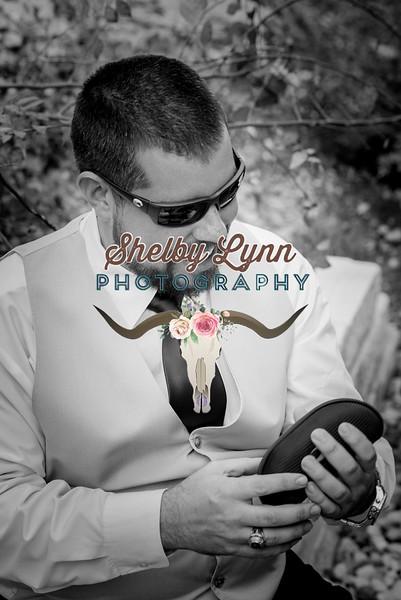 TINKER WEDDING-NOV 3,2018-1246