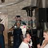 TINKER WEDDING-NOV 3,2018-777