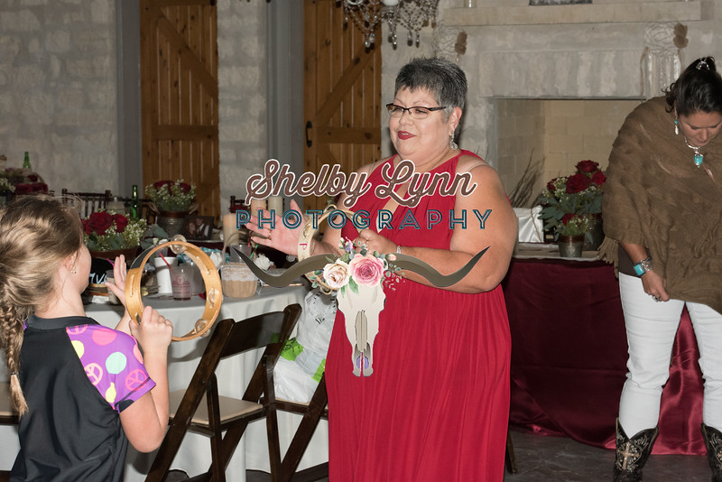 TINKER WEDDING-NOV 3,2018-730