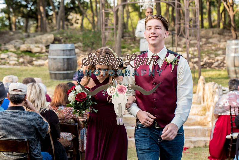 TINKER WEDDING-NOV 3,2018-252