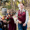 TINKER WEDDING-NOV 3,2018-252