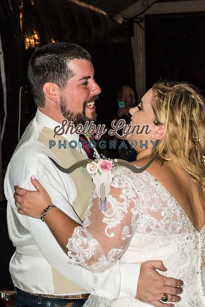 TINKER WEDDING-NOV 3,2018-573