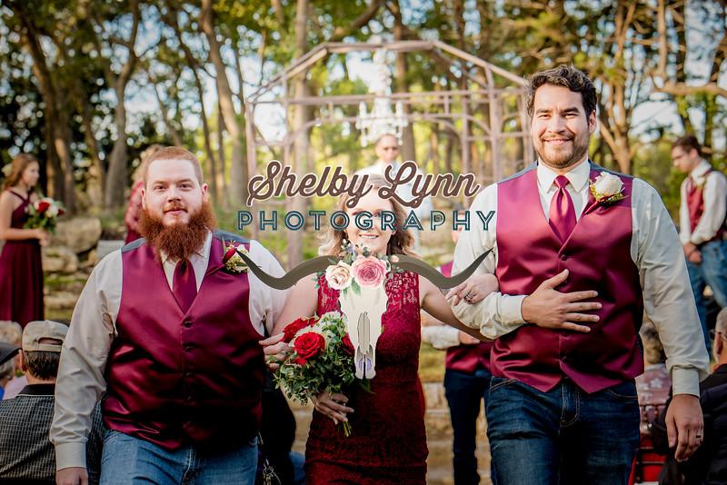 TINKER WEDDING-NOV 3,2018-245