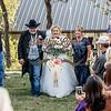 TINKER WEDDING-NOV 3,2018-171
