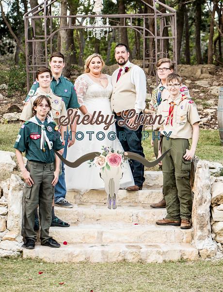 TINKER WEDDING-NOV 3,2018-405