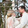 TINKER WEDDING-NOV 3,2018-420