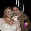 TINKER WEDDING-NOV 3,2018-768