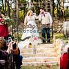 TINKER WEDDING-NOV 3,2018-231