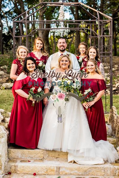 TINKER WEDDING-NOV 3,2018-343