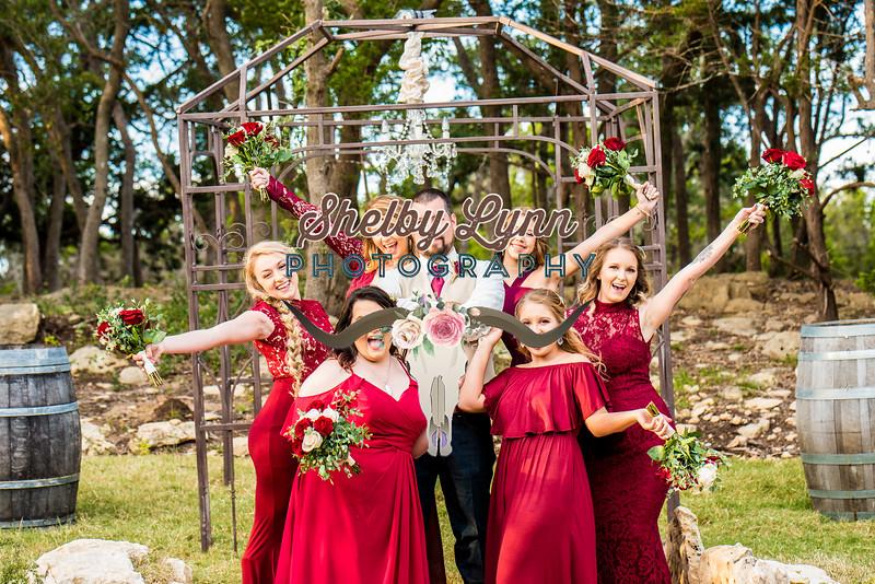 TINKER WEDDING-NOV 3,2018-336
