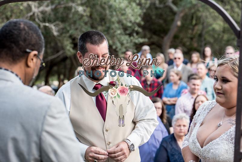 TINKER WEDDING-NOV 3,2018-203