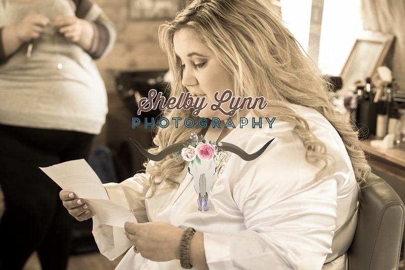 TINKER WEDDING-NOV 3,2018-1252