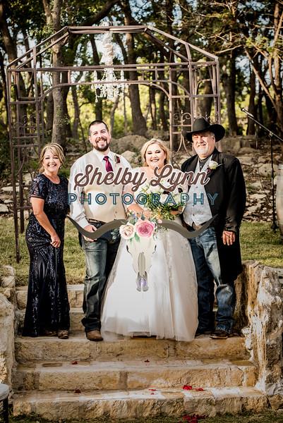 TINKER WEDDING-NOV 3,2018-267