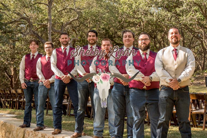 TINKER WEDDING-NOV 3,2018-1146