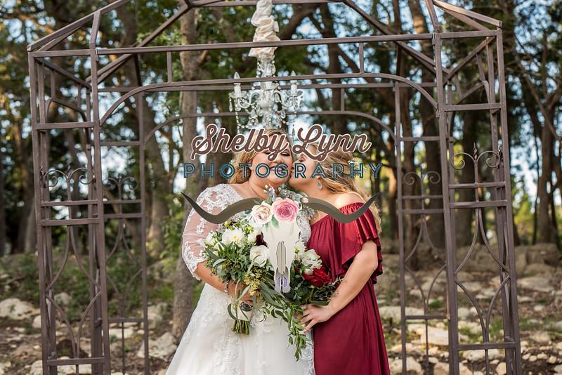TINKER WEDDING-NOV 3,2018-359