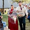 TINKER WEDDING-NOV 3,2018-126