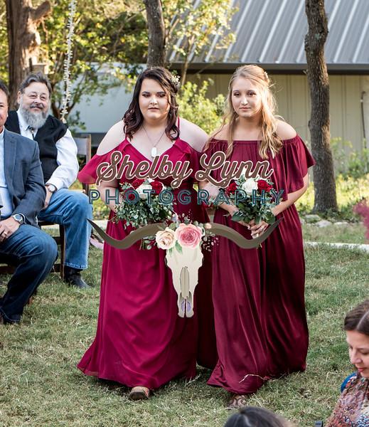 TINKER WEDDING-NOV 3,2018-157