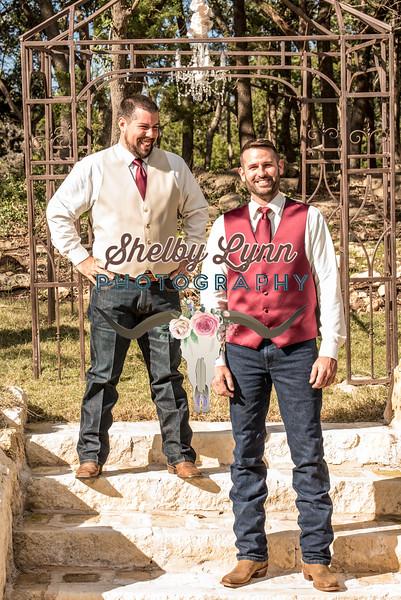TINKER WEDDING-NOV 3,2018-1193