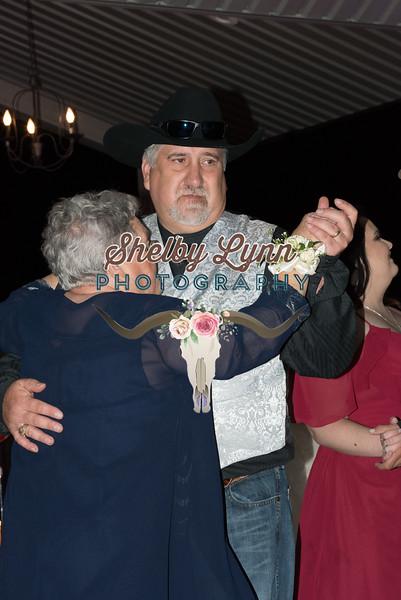TINKER WEDDING-NOV 3,2018-720