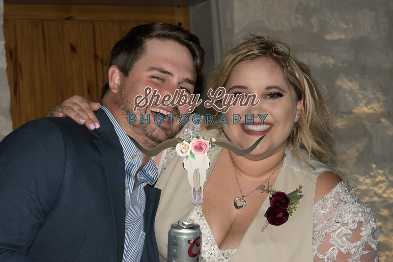 TINKER WEDDING-NOV 3,2018-831