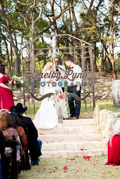 TINKER WEDDING-NOV 3,2018-229
